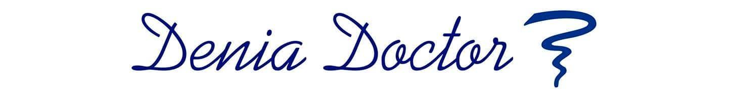 DeniaDoctor